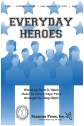 * Everyday Heroes (4-part)