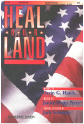 * Heal Our Land (SATB)