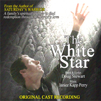 *The White Star